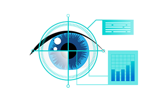 HOW DOES RETINAL SECURITY SCANNING WORK