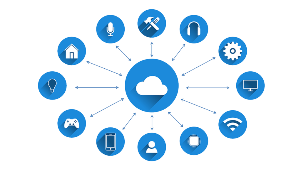 PREDICTABLE EXPENSES FOR CLOUD BASED MANAGED SERVICES